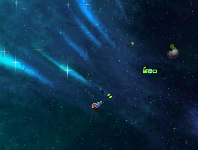60225438c0 Giochi flash online di Arcade - Halt Level Game